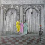 06 Les trois graces (120x120)