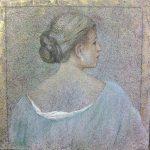 01-belle-de-jour-80x80-pastel-et-pigments-2015