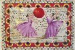 10-danseuses-mauves-31x21-pastel-sur-manuscrit-2018