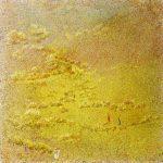 13-A-la-montagne-120x120-pigments-et-pastel-2016