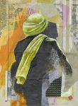 18-de-dos-au-turban-jaune-58x75-pastel-sur-collage-2012