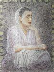 39-La-femme-en-mauve 130x100
