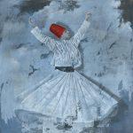 45-le-derviche-120x120-pastel-sur-toile-2012