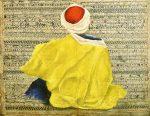 46_de-dos-en-jaune-pastel-sur-papier-birman-65x50-2015